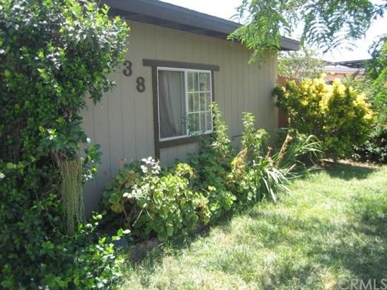 7438 Eddy Avenue, Riverside, CA - USA (photo 5)