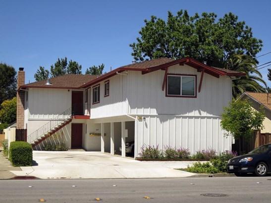 754 Whipple Avenue, Redwood City, CA - USA (photo 1)