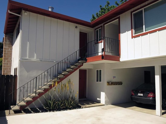 754 Whipple Avenue, Redwood City, CA - USA (photo 2)