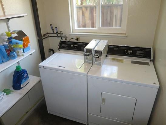 754 Whipple Avenue, Redwood City, CA - USA (photo 3)