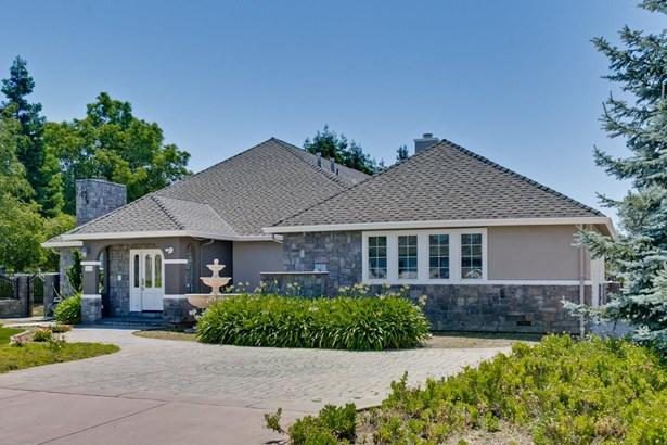 1350 James Court, Morgan Hill, CA - USA (photo 1)