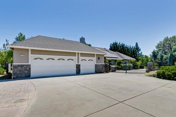 1350 James Court, Morgan Hill, CA - USA (photo 3)