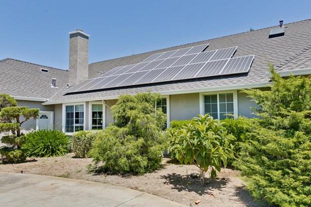 1350 James Court, Morgan Hill, CA - USA (photo 4)