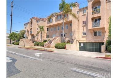 6100 Rugby Avenue 108, Huntington Park, CA - USA (photo 3)