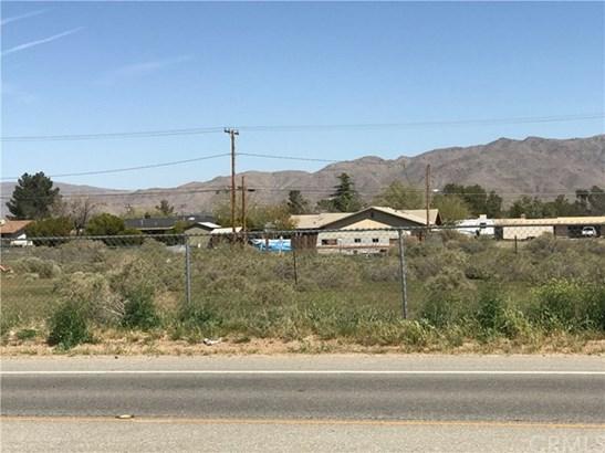 14011 Navajo, Apple Valley, CA - USA (photo 5)