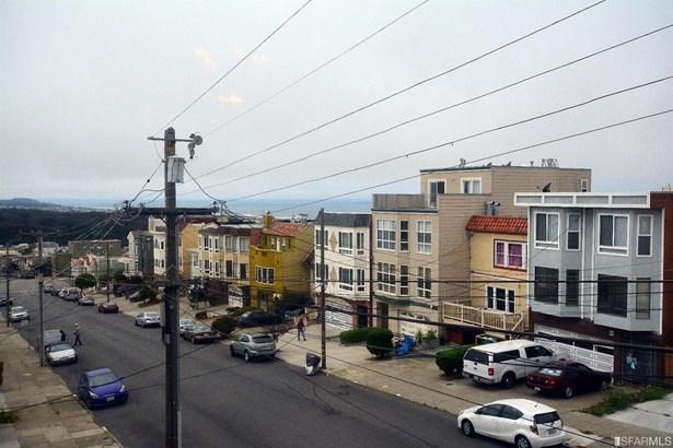 514 516 41st Avenue, San Francisco, CA - USA (photo 3)