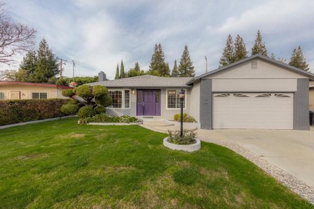 2687 Phillips Avenue, Santa Clara, CA - USA (photo 2)