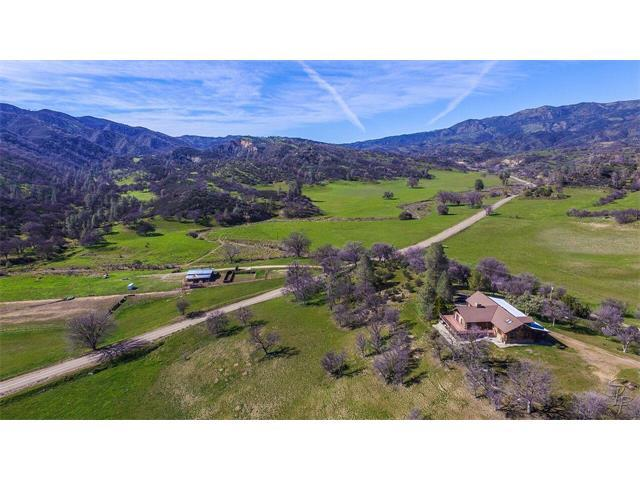 51563 Los Gatos Road, Coalinga, CA - USA (photo 5)