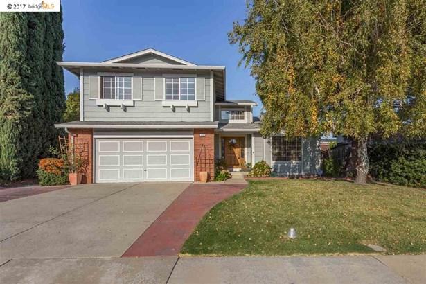 2623 Silverado Drive, Antioch, CA - USA (photo 1)