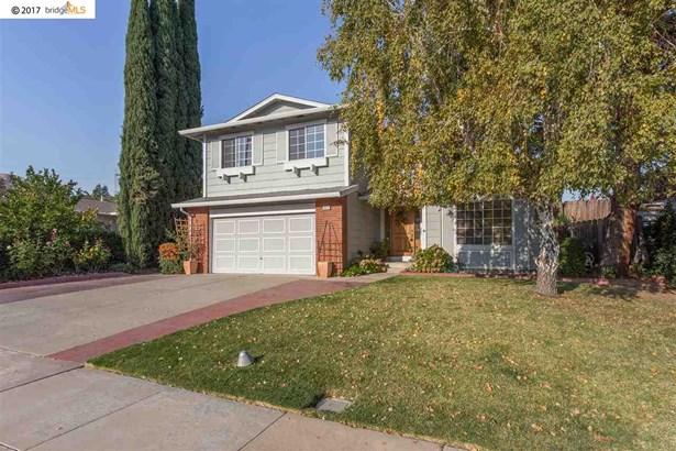 2623 Silverado Drive, Antioch, CA - USA (photo 3)