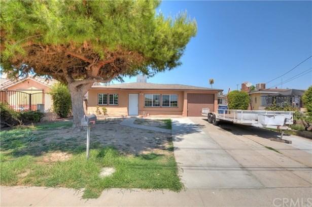 540 Tiajuana Street, San Bernardino, CA - USA (photo 2)