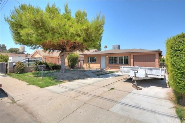 540 Tiajuana Street, San Bernardino, CA - USA (photo 3)