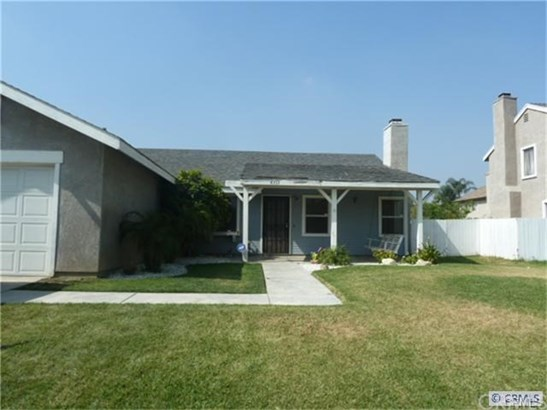 4313 Riverbend Lane, Jurupa Valley, CA - USA (photo 1)