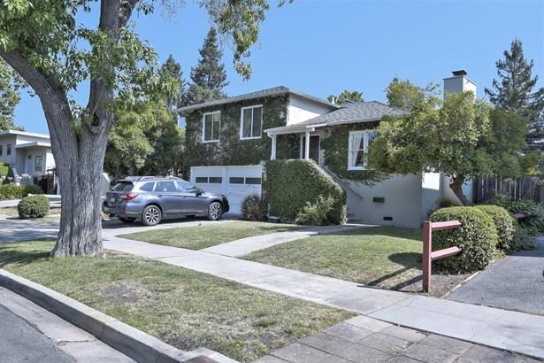 1647 Maddux Drive, Redwood City, CA - USA (photo 1)