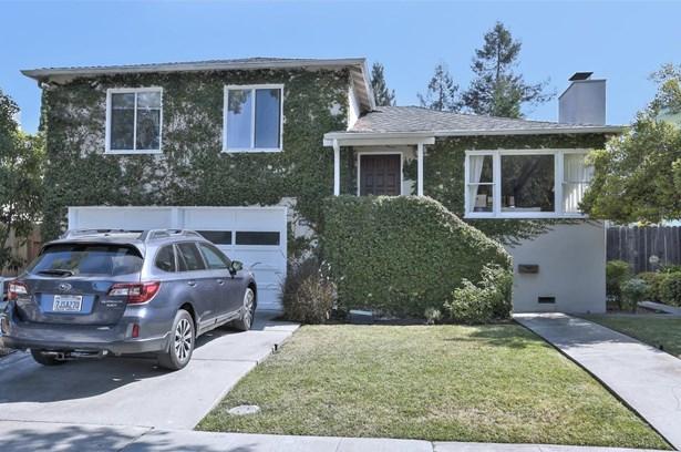 1647 Maddux Drive, Redwood City, CA - USA (photo 2)