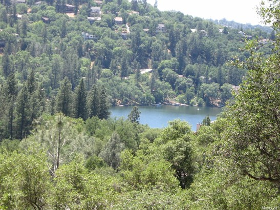 13655 Sun Forest, Penn Valley, CA - USA (photo 1)