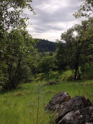 13655 Sun Forest, Penn Valley, CA - USA (photo 5)