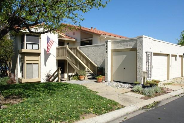 8416 Chenin Blanc Lane, San Jose, CA - USA (photo 1)
