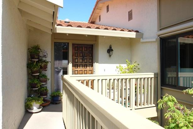 8416 Chenin Blanc Lane, San Jose, CA - USA (photo 2)