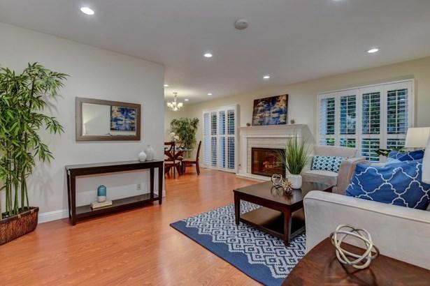 1339 Henderson Avenue D, Sunnyvale, CA - USA (photo 1)