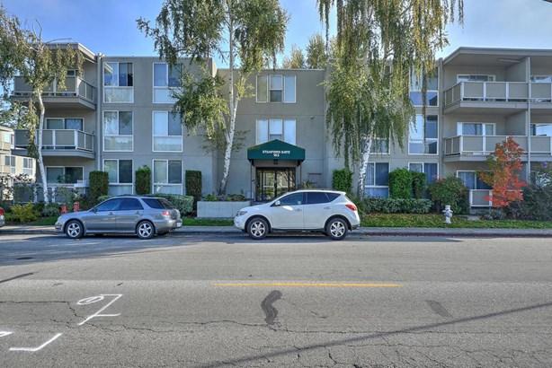 183 Del Medio Avenue 209, Mountain View, CA - USA (photo 1)