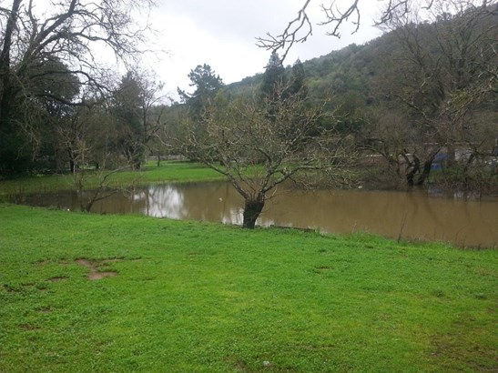 13915 Sycamore Drive, Morgan Hill, CA - USA (photo 3)