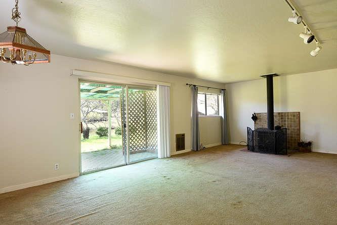 13915 Sycamore Drive, Morgan Hill, CA - USA (photo 4)