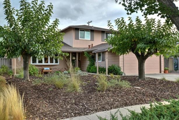 1798 Rosswood Drive, San Jose, CA - USA (photo 1)
