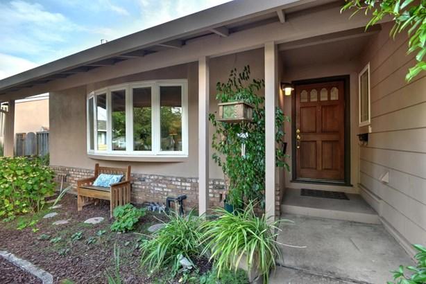 1798 Rosswood Drive, San Jose, CA - USA (photo 2)