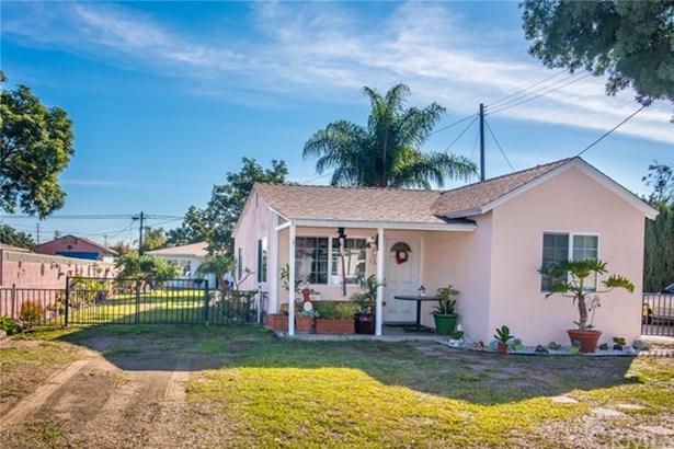 13128 Barlin Avenue, Downey, CA - USA (photo 2)