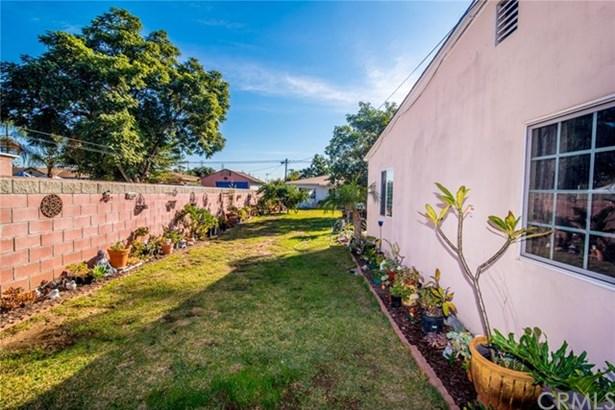 13128 Barlin Avenue, Downey, CA - USA (photo 3)