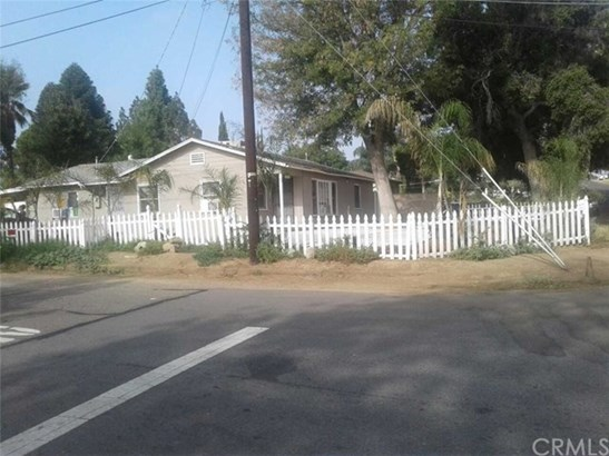 5910 Mountain View Avenue, Riverside, CA - USA (photo 1)