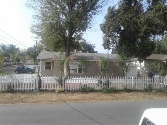 5910 Mountain View Avenue, Riverside, CA - USA (photo 2)