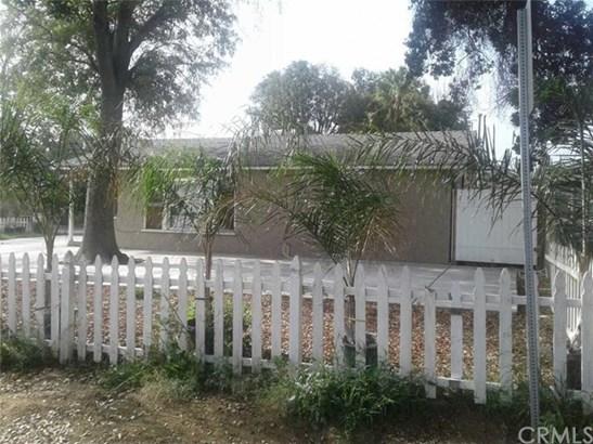 5910 Mountain View Avenue, Riverside, CA - USA (photo 3)