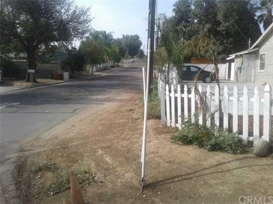 5910 Mountain View Avenue, Riverside, CA - USA (photo 5)