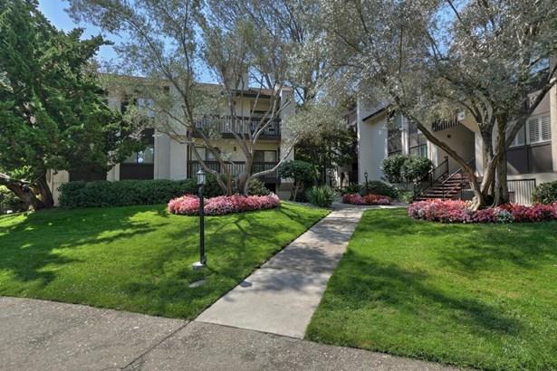 226 West Edith Avenue 19, Los Altos, CA - USA (photo 1)