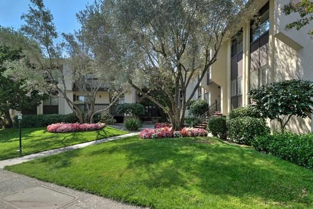 226 West Edith Avenue 19, Los Altos, CA - USA (photo 2)