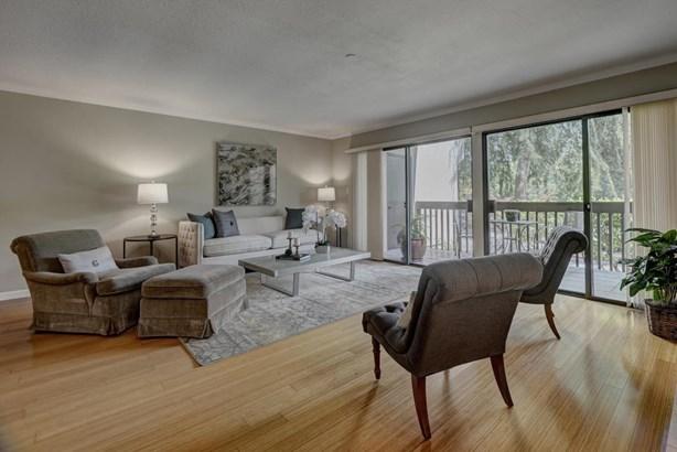 226 West Edith Avenue 19, Los Altos, CA - USA (photo 4)