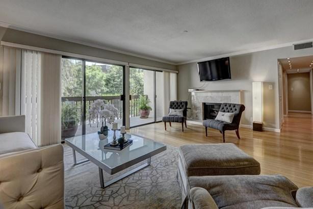 226 West Edith Avenue 19, Los Altos, CA - USA (photo 5)