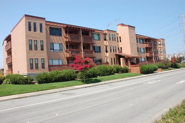 456 Mariners Island Boulevard 320, San Mateo, CA - USA (photo 1)