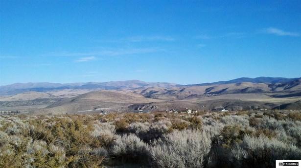 Lot 18 Sunrise Trail, Woodfords, CA - USA (photo 5)