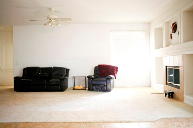 17731 Bretton Woods Place, Riverside, CA - USA (photo 5)