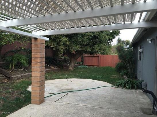 8557 Fairford Street, Ventura, CA - USA (photo 3)