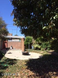 8557 Fairford Street, Ventura, CA - USA (photo 5)