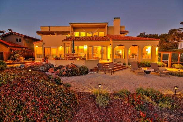 22750 East Cliff Drive, Santa Cruz, CA - USA (photo 1)