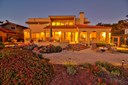 22750 East Cliff Drive, Santa Cruz, CA - USA (photo 1)