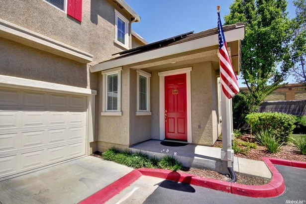 822 Courtyards Loop, Lincoln, CA - USA (photo 2)