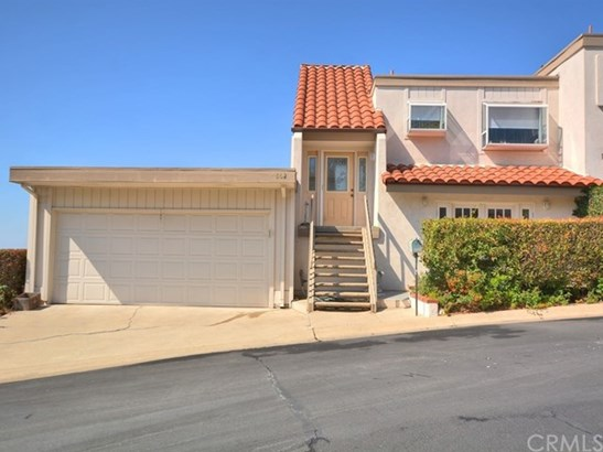 862 Calle Pluma, San Clemente, CA - USA (photo 1)