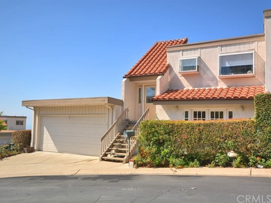 862 Calle Pluma, San Clemente, CA - USA (photo 2)