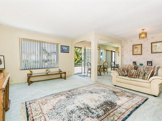 862 Calle Pluma, San Clemente, CA - USA (photo 3)